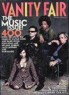 Vanity Fair No. 483 Magazine