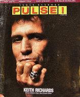 Pulse No. 65 Magazine