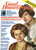 Good Housekeeping Vol. 183 No. 2 Magazine