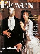 Eleven Vol. 3 No. 4 Magazine