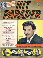 Hit Parader Vol. XVII No. 12 Magazine