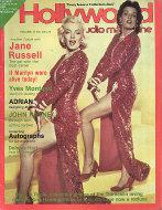 Hollywood Studio Vol. 15 No. 4 Magazine