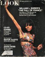 Look Vol. 33 No. 19 Magazine