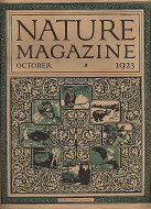 Nature Vol. 2 No. 4 Magazine