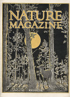 Nature Vol. VIII No. 4 Magazine