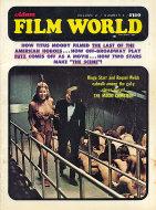 Adam Film World Vol. 2 No. 4 Magazine