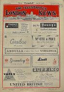 The Illustrated London News Vol. 230 No. 6137 Magazine