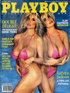 Playboy South Africa Vol. 1 No. 3 Magazine