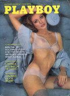 Playboy Vol. 21 No. 5 Magazine