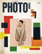 Photo Annual 57 Magazine