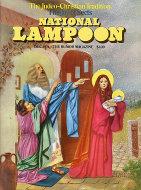National Lampoon Vol. I No. 57 Magazine