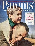 Parents' Vol. XXX No. 6 Magazine