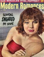Modern Romance Vol. 51 No. 3 Magazine