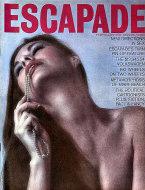Escapade Vol. IX No. 2 Magazine