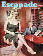 Escapade Vol. I No. 8 Magazine
