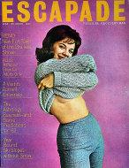 Escapade Vol. VII No. 4 Magazine