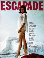 Escapade Vol. VIII No. 4 Magazine