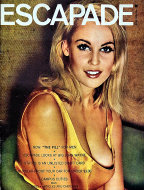 Escapade Vol. 14 No. 6 Magazine