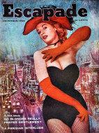 Escapade Vol. II No. 2 Magazine
