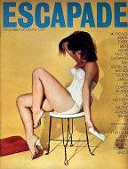 Escapade Vol. IX No. 1 Magazine