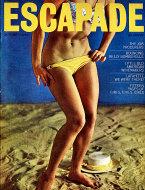 Escapade Vol. VIII No. 6 Magazine