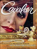 Cavalier Vol. 12 No. 111 Magazine