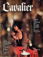 Cavalier Vol. 13 No. 126 Magazine