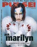 Pulse Issue No. 175 Magazine