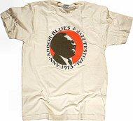 Ann Arbor Blues and Jazz Festival Men's T-Shirt
