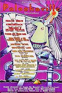 Trilock Gurtu Handbill