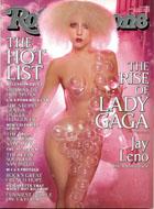Rolling Stone Issue 1080 Magazine