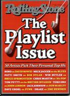 Bono Magazine