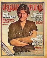 Rolling Stone Issue 231 Magazine