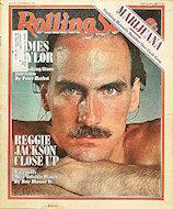 Rolling Stone Issue 299 Magazine