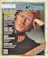 Rolling Stone Issue 327 Magazine