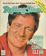 Rolling Stone Issue 378 Magazine