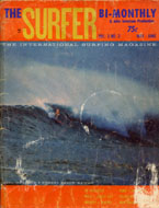 Surfer Vol. 3 No. 2 Magazine