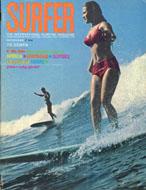 Surfer Vol. 5 No. 5 Magazine
