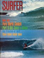 Surfer Vol. 6 No. 2 Magazine
