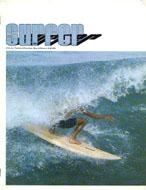 Surfer Vol. 12 No. 1 Magazine