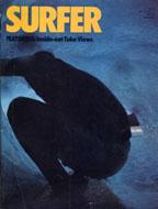 Surfer Vol. 17 No. 2 Magazine