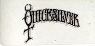 Quicksilver Messenger Service Original Art