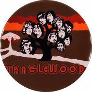 The Fillmore at Tanglewood Pin