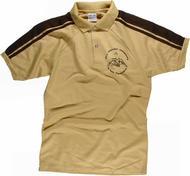 Asia Men's Vintage T-Shirt