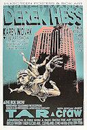 Derek Hess Poster