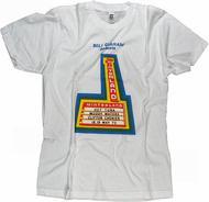 Hot Tuna Men's T-Shirt