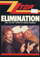 Elimination Book