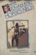 Horse's Neck Book