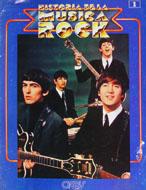 Musica Rock Book