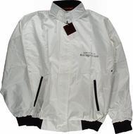 Mick Jagger Men's Vintage Jacket